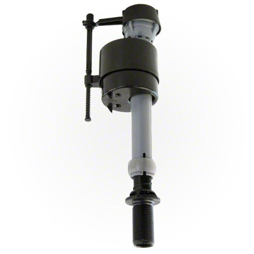 Pentair Automatic Water Filler Fluidmaster Valve T29