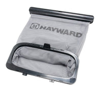 Hayward Bag Kit TVX5000BA