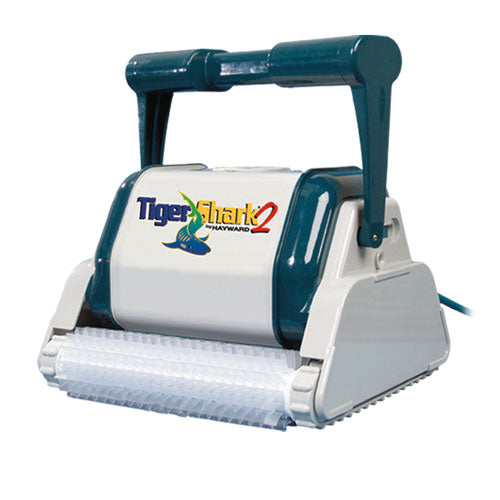 Hayward TigerShark 2 Plus Pool Cleaner