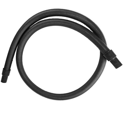 Pool Pals Filter Connector Hoses