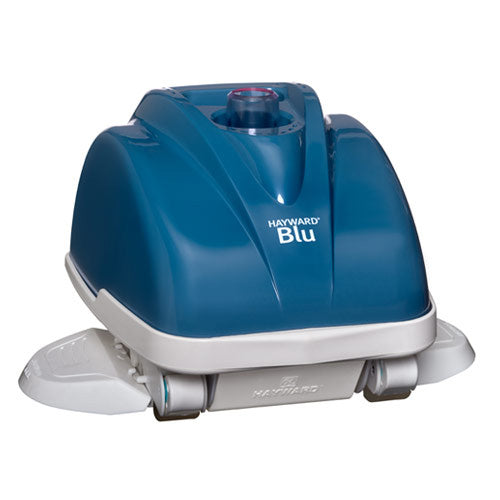 Hayward Blu Automatic Suction Cleaner