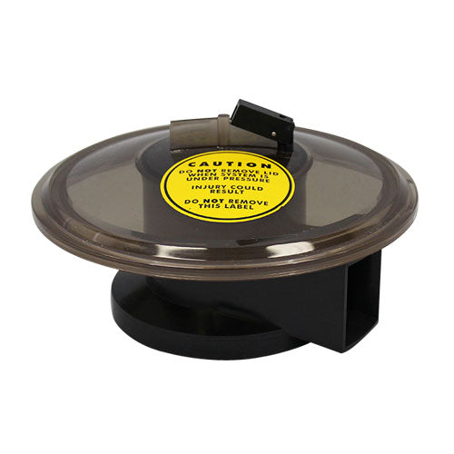 A&A Low Profile Valve - Lid Assembly - 524664
