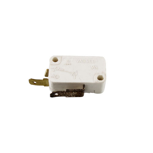 A&A QuikPure3 Micro Switch Pin Plunger - 556586
