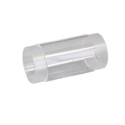 "A&A Sight Glass 1-1/2"" - 523910"