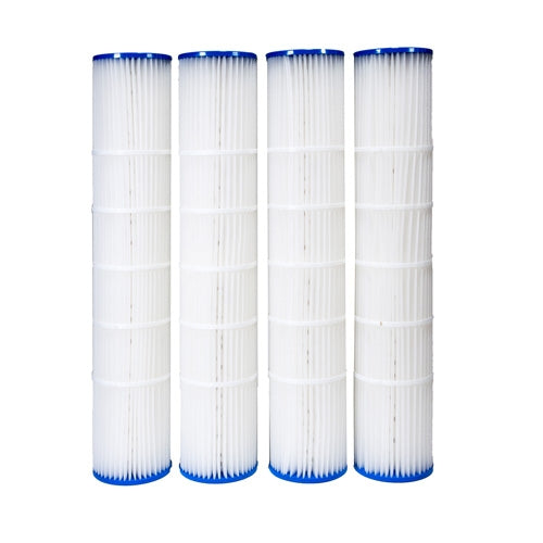 Unicel C-6900 Filter Cartridges - Set of 4 - Sunplay