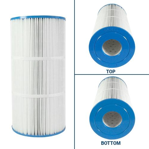 Unicel C-7469-4 Filter Cartridge - Sunplay