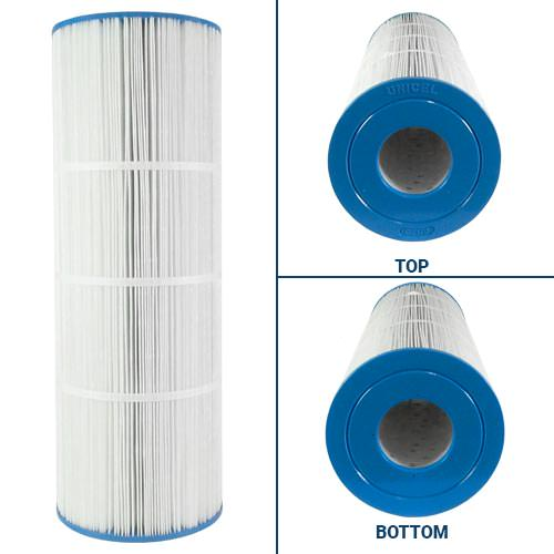 Unicel C-7470-4 Filter Cartridge - Sunplay