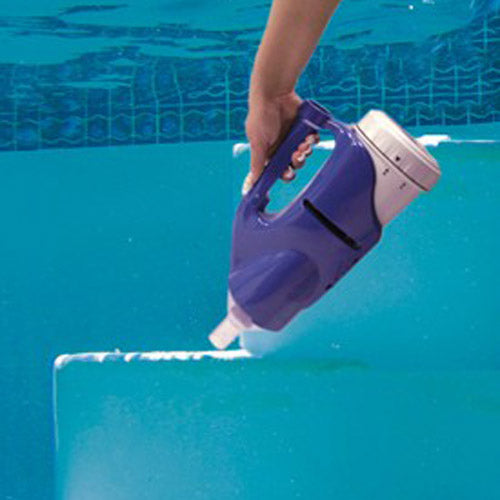 Water Tech Pool Blaster Catfish Li Vacuum