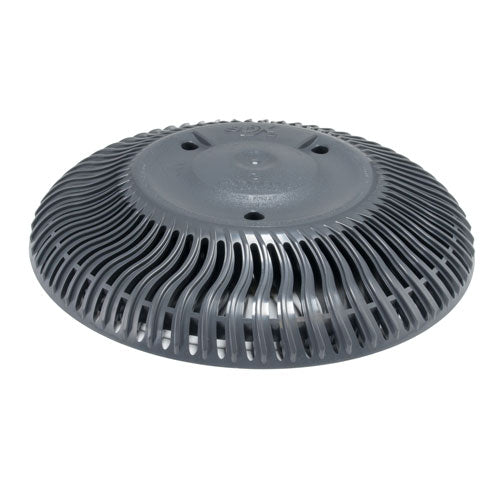 Paramount Sdx2 Retro Suction Outlet Drain Covers For