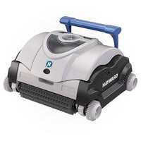 Hayward SharkVAC Pool Cleaner - Sunplay
