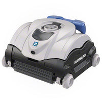 Hayward SharkVAC XL Pool Cleaner - Sunplay