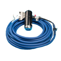 Hammer-Head 40' Cord with Motor HH1305 - Sunplay