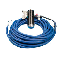 Hammer-Head 60' Cord with Motor HH1315 - Sunplay