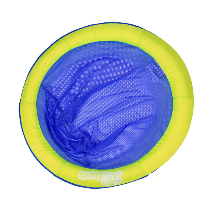 Swimways Spring Float Papasan