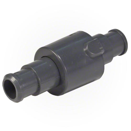 Pentair R172007 1//4-Inch NPT Plug Replacement Pool and Spa Filter and Feeder