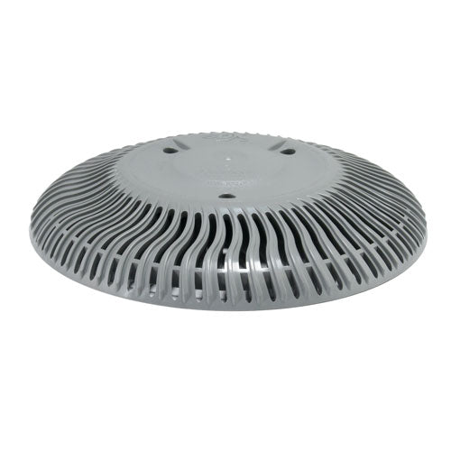 "Paramount SDX2 10"" Round High Flow Suction Outlet Covers - Vinyl"