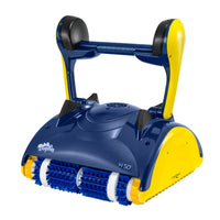 Dolphin H 50 Commercial Class Pool Cleaner - Sunplay