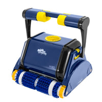 Dolphin H 80 Commercial Class Pool Cleaner - Sunplay