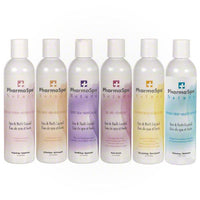PharmaSpa Liquid Nature Fragrances - Sunplay