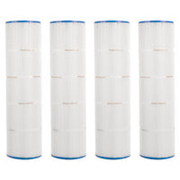 Pleatco Filter Catridges PCC105-PAK4 - 4 Pack - Sunplay