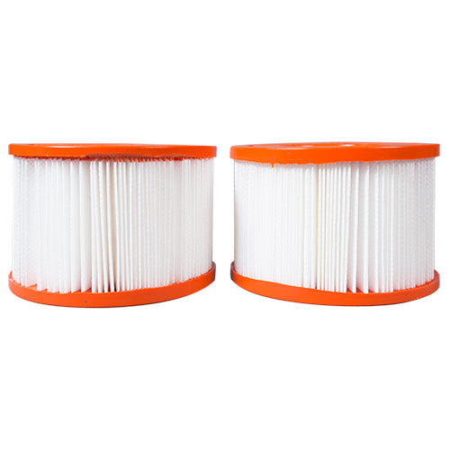 Pleatco Filter Cartridge PIN4PAIR