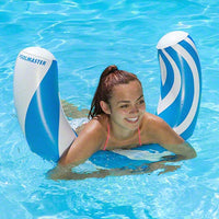 Poolmaster Curved Noodle - Sunplay