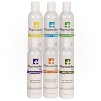 PharmaSpa Original Liquid Fragrances - Sunplay