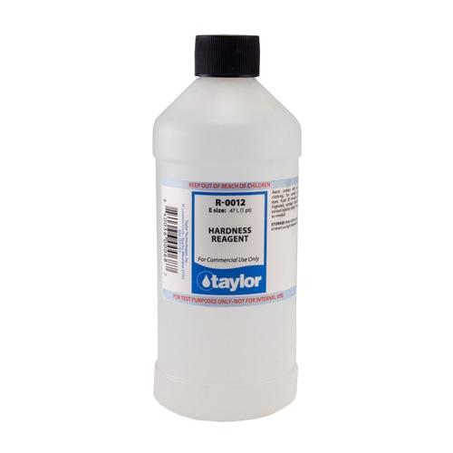 Taylor Reagent R-0012