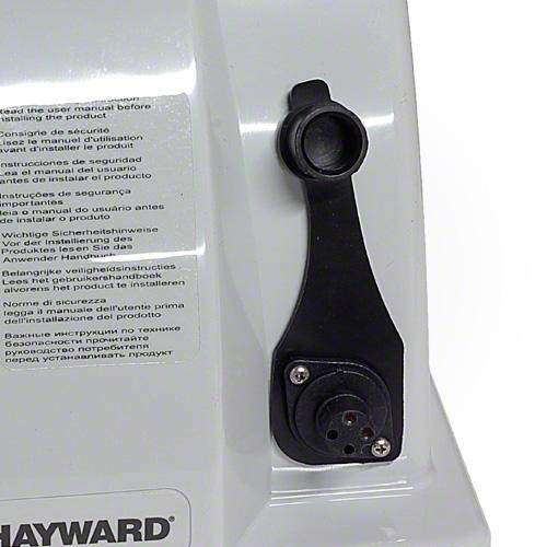 Hayward Power Supply RCX30000RC