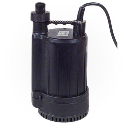 Red Lion Automatic Utility Pump 14942735 Rl Mp25a Sunplay