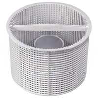 Hayward Skimmer Basket with Sleeve SPX1080EA - Sunplay