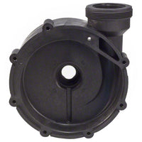 Hayward Pump Housing SPX5500A - Sunplay
