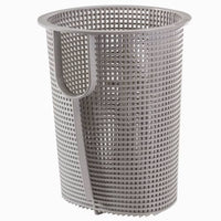Hayward Power-Flo Matrix Strainer Basket SPX5500F - Sunplay