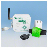 Safety Turtle 2.0 Child Kit - Sunplay