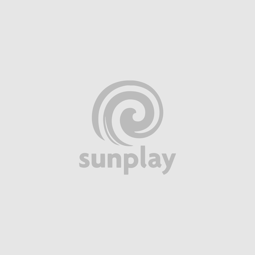 Pentair Track 360342 - Sunplay