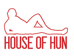 House of Hun