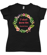 Ignorance is Bliss Women's T-Shirt