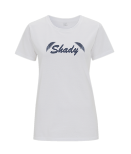 Shady Women's T-Shirt