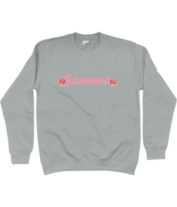 Gammon sweatshirt