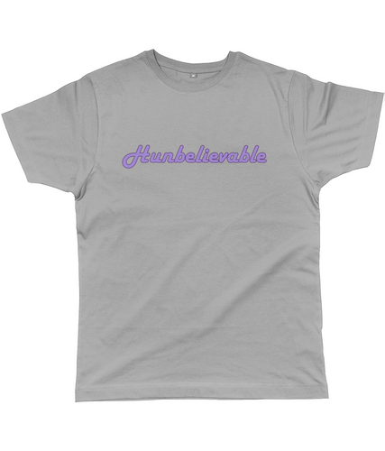 Hunbelievable Unisex T-Shirt