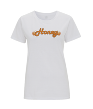 Honey Women's T-Shirt