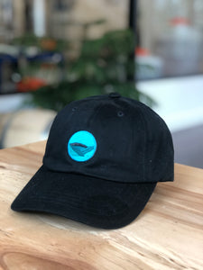 Casquette patch CLASSIC / DAD HAT