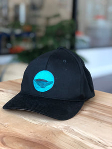 Casquette patch / FLEX-FIT