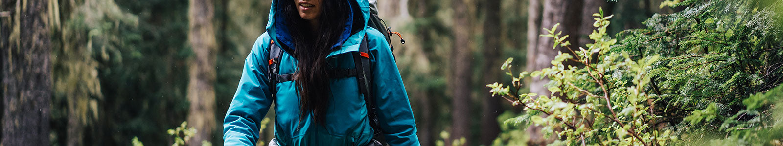 Women's Marmot Clothing