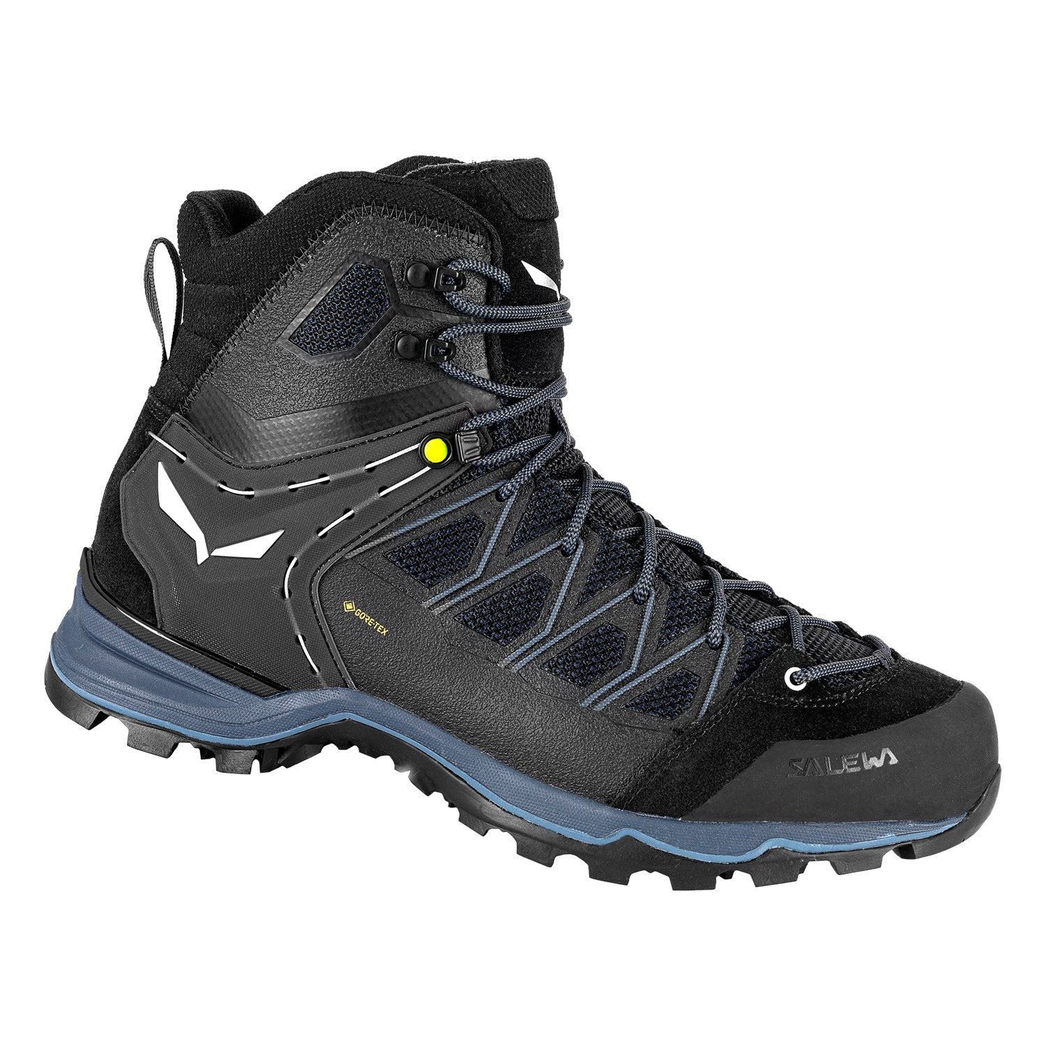 Mountain Trainer Lite Mid GTX - Men's