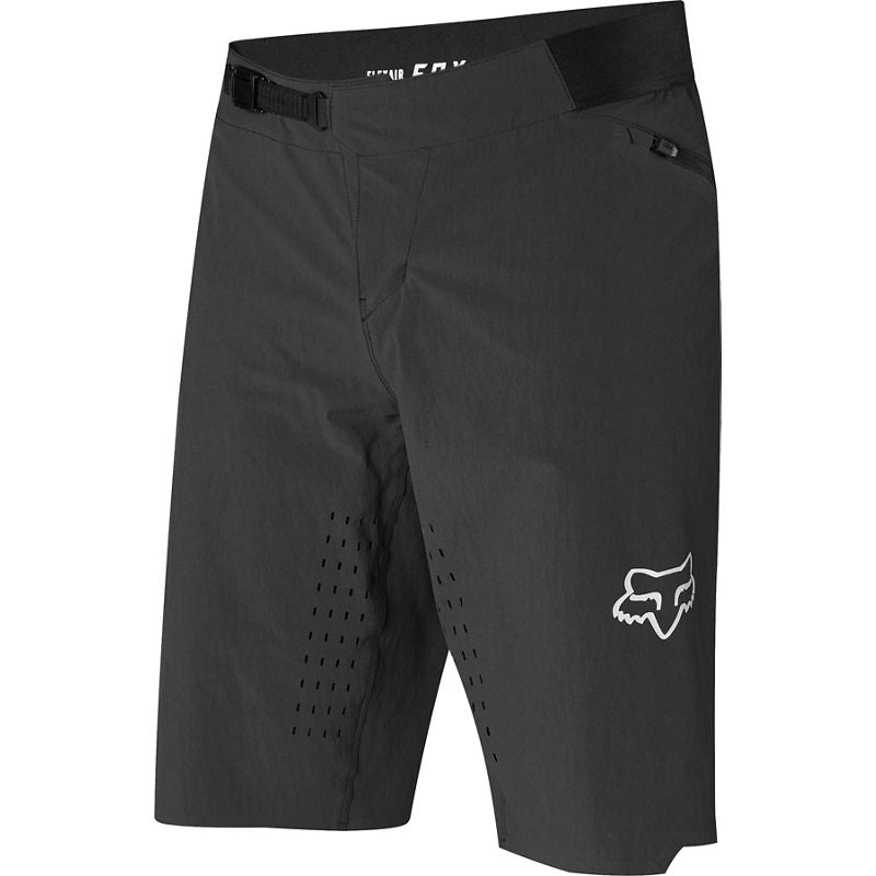Fox Men's Flexair Short