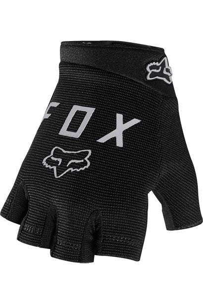 Fox Women's Ranger Glove Gel Short