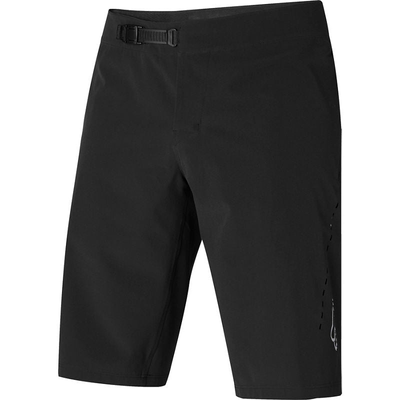 Fox Men's Flexair Lite Short