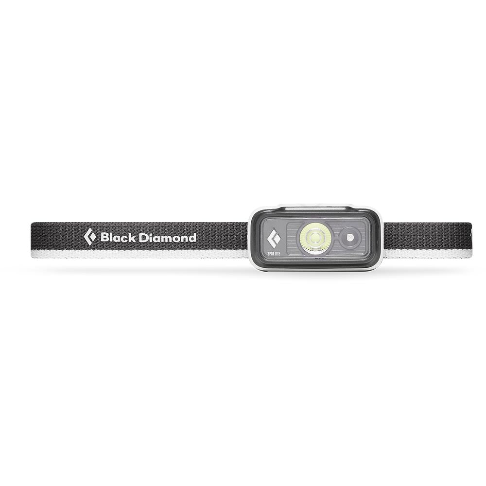 Spot Lite 160 Lumen Headlamp