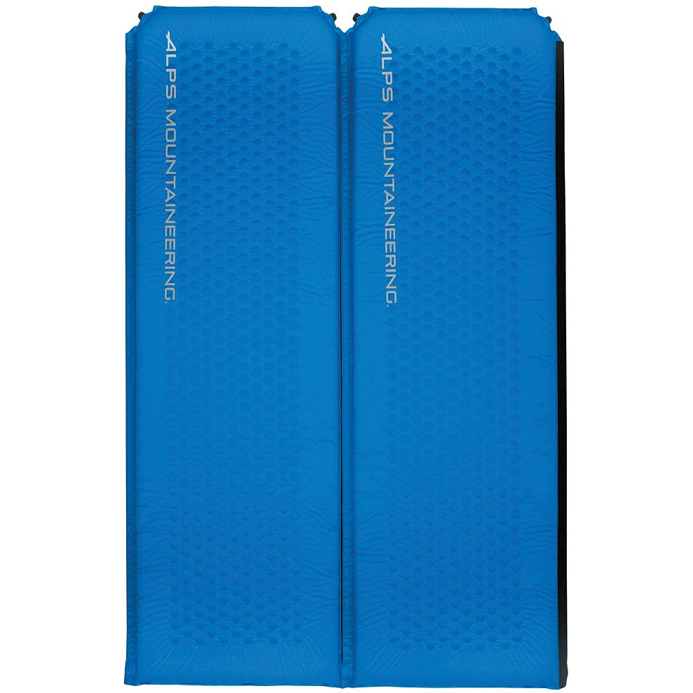 Flexcore Air Pad Double